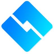 Leenkup Logo