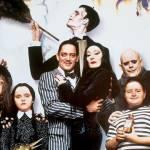 La Famille Addams Profile Picture