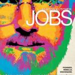 Jobs Profile Picture