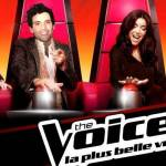 The voice, la plus belle voix Profile Picture
