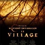 Le Village Profile Picture