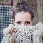 Sophie Barnesa Profile Picture