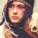 Abani Zahra Profile Picture