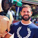 Alex Malanga Profile Picture