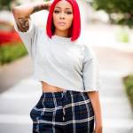 Monica Brown profile picture