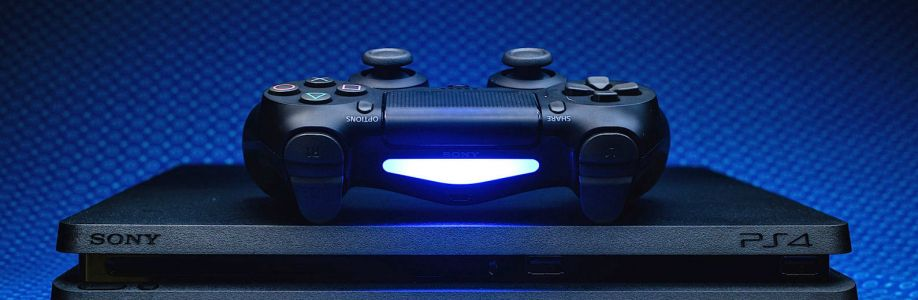 Le groupe des gamers PS4!! Cover Image