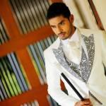 Chahat Ali Profile Picture
