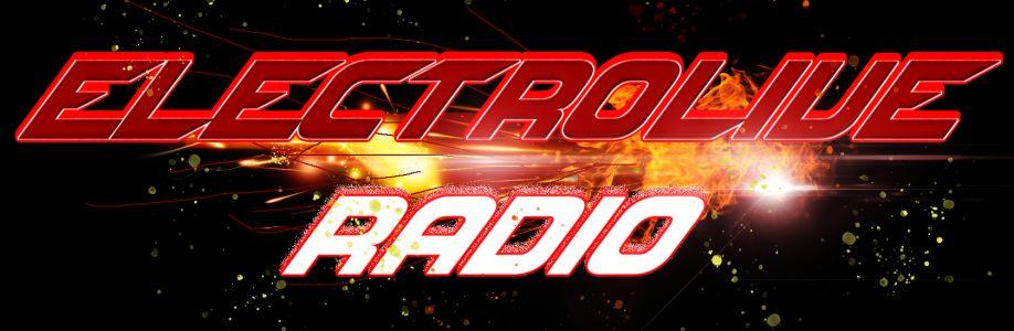 radio electrolive Cover Image