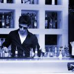 Davon Kirlin Profile Picture