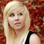 Amaya Torp Profile Picture