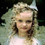 Chesley Ruecker Profile Picture