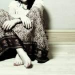 Shakira Reichel Profile Picture