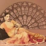 Mya Prohaska Profile Picture