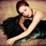 Vernie Fisher Profile Picture