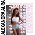 Alexandra Aura Profile Picture