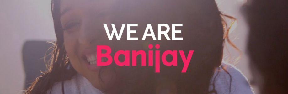 We Are Banijay Cover Image