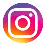 Instagram Press (@lnstagram_press) • Instagram photos and videos
