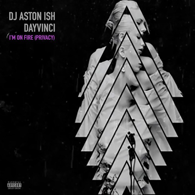 "Artists Focus: ""Privacy"" by DayVinci & Dj Astonish 