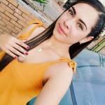 rubina sharma Profile Picture