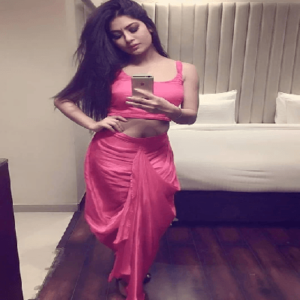 Enjoy the True Sexual Experience with Lucknow Escort Girl Ayesha Khan