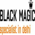 Pandit Sonu Sharma Ji Profile Picture