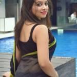 Kiran Bajaj Profile Picture