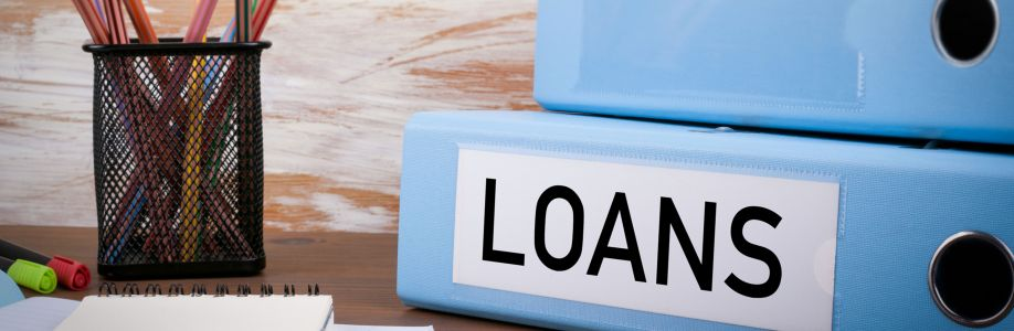 Installment Loans With No Credit Cover Image