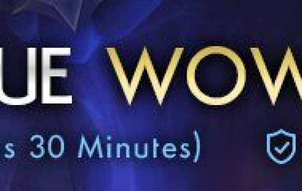 How to Make Gold in Wow Classic
