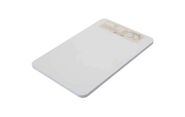 4x8 PVC Foam Board - PVC Foam Board: Breaking Bubble Analysis