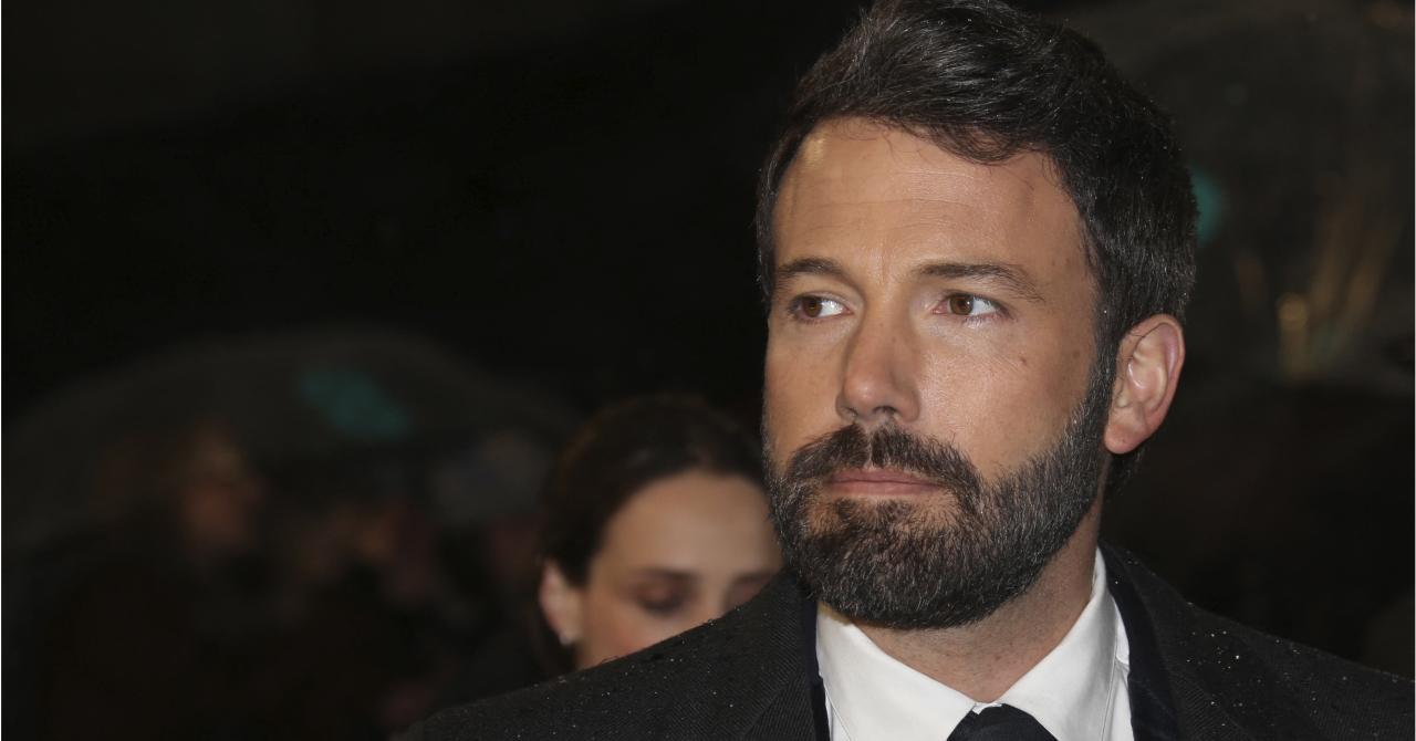 Ben Affleck regrette son divorce, son addiction à l'alcool et la pression autour de Batman | Premiere.fr