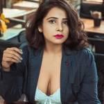 Sabina Khan Profile Picture