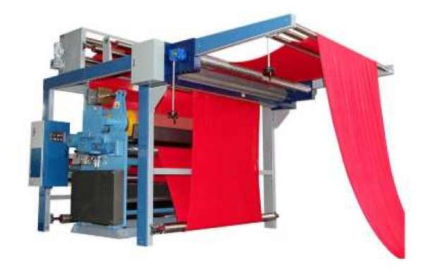 Precautions For Equipment Purchase Of Flat Screen Printer Factory