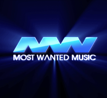 Most Wanted Music™ | A Music Entertainment Company | Recording, Production, Publishing, Promotion, Distribution...