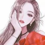 morganyhddb Profile Picture