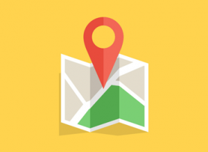 Local Seo Services by SEO Power Solutions