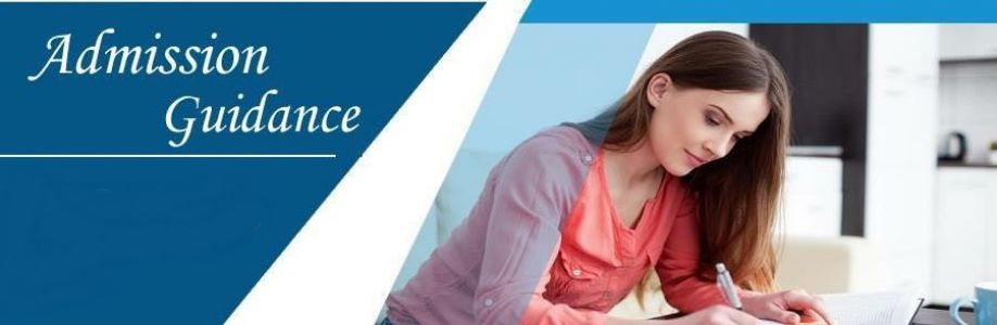 TAMC Services Cover Image