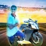 Uday Madanu Profile Picture