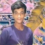Anuj Dangi Profile Picture