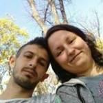 Марин Дайов Profile Picture