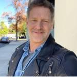 Steve Johnson Profile Picture
