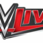 WWE Updates Profile Picture