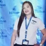 Analiza Padel Profile Picture