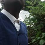 Theophilus Jabez Profile Picture