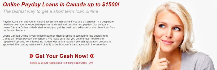 Instant Loan Online Cover Image