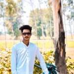 Anish Pardhan Profile Picture