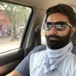 Aman Singh Profile Picture
