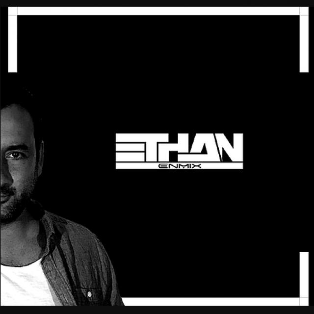 Ethan EnMix