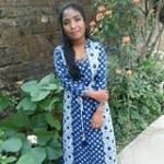 Deep Shikha Xalxo Profile Picture