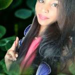 Suhana Ray Profile Picture