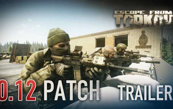 The PvE acquaintance in Escape From Tarkov may be blood-pumping